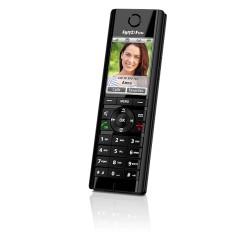 Telefone AVM FRITZ!Fon C5